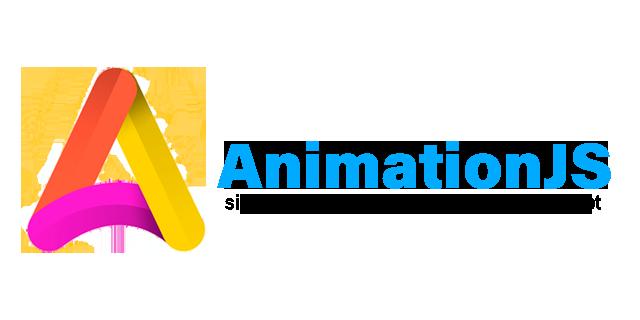 AnimationJS