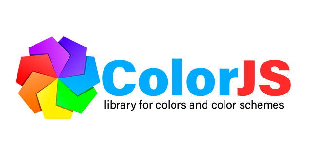 ColorJS