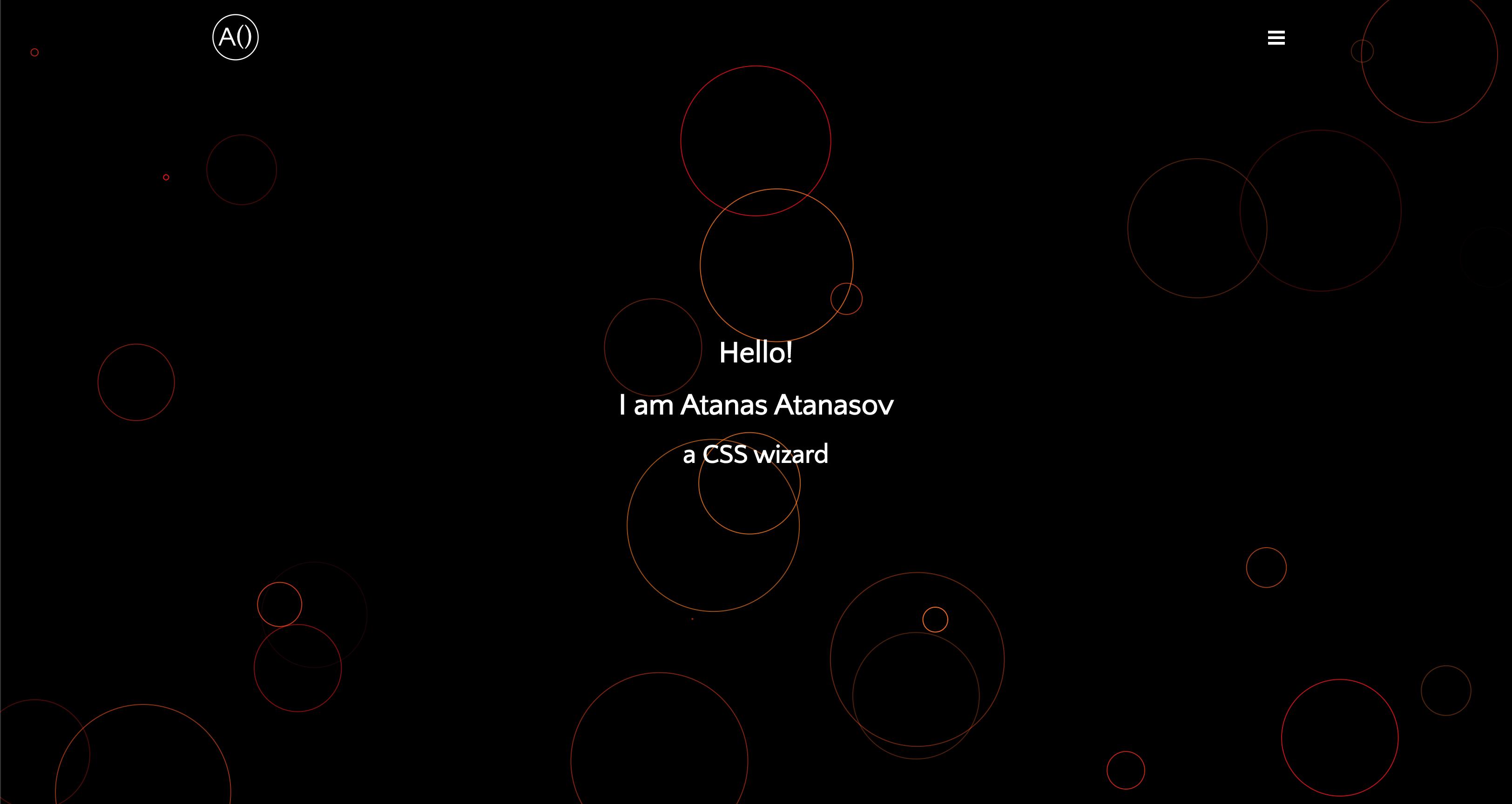 atanas.info