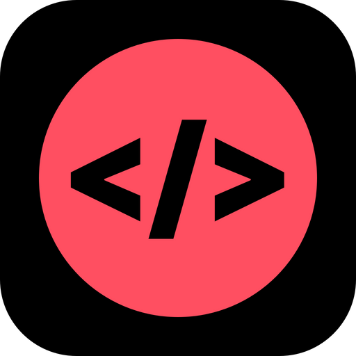 Developers Leaderboard