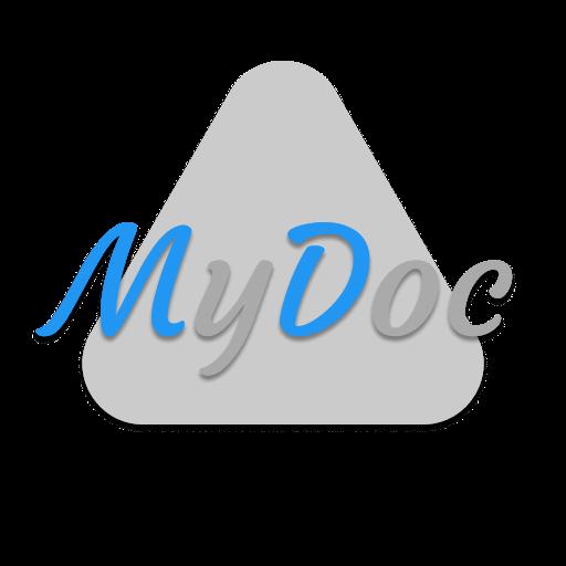 MyDoc