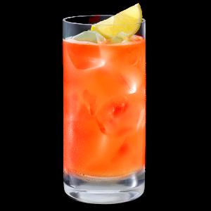 Cocktail DB