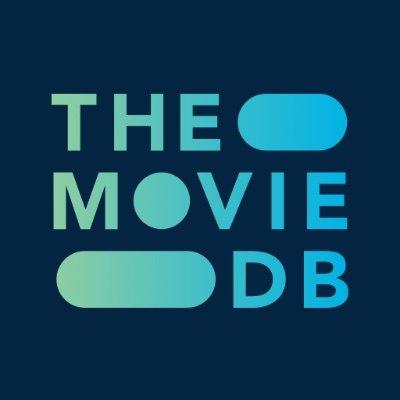 TMDB Movie Database